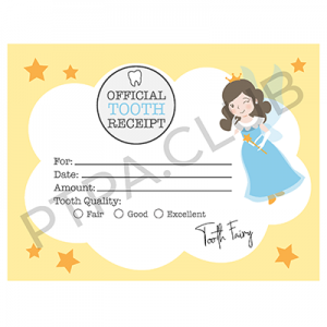 PTPA.Club-Rewards-toothfairy