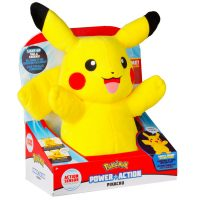 Pokemon-Power-Action-Pikachu-Package-600x600