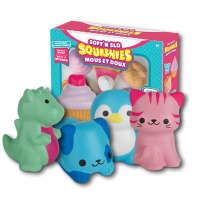 squishies-product