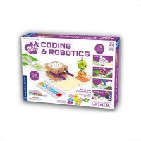 thames-kosmos-kids-first-coding-robotics-ca