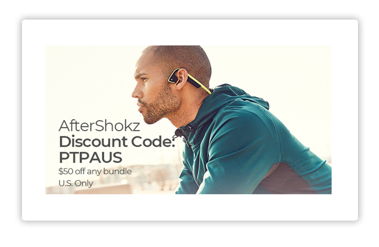 PTPA-Contest-Page-Aftershokz-US