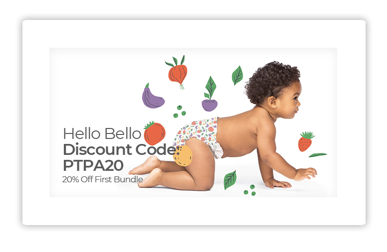 PTPA-Contest-Page-HelloBello-Code