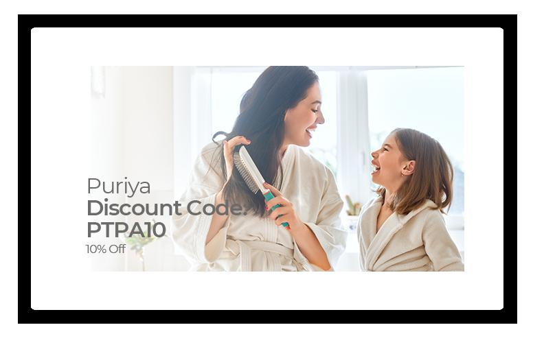 PTPA-Contest-Page-Puriya-Code