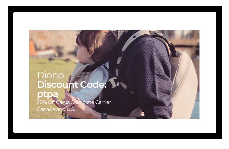 PTPA-Contest-Page-Discount-Code-Carus