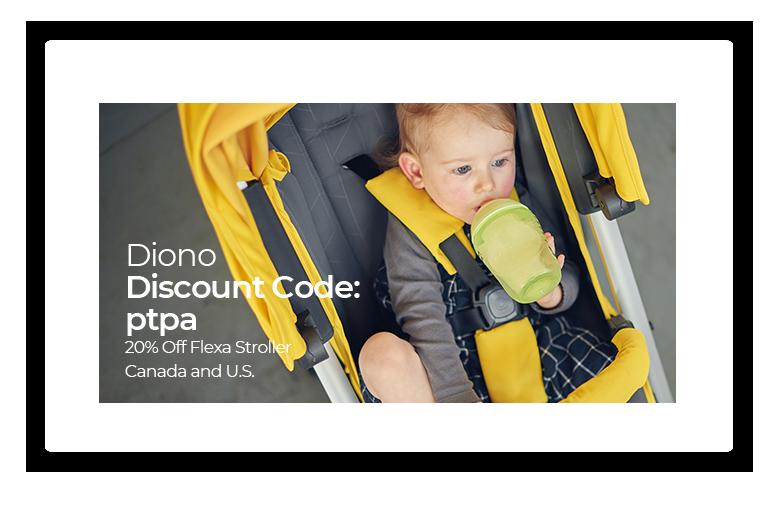 PTPA-Contest-Page-Discount-Code-Flexa