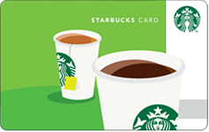 starbucks-gift-card