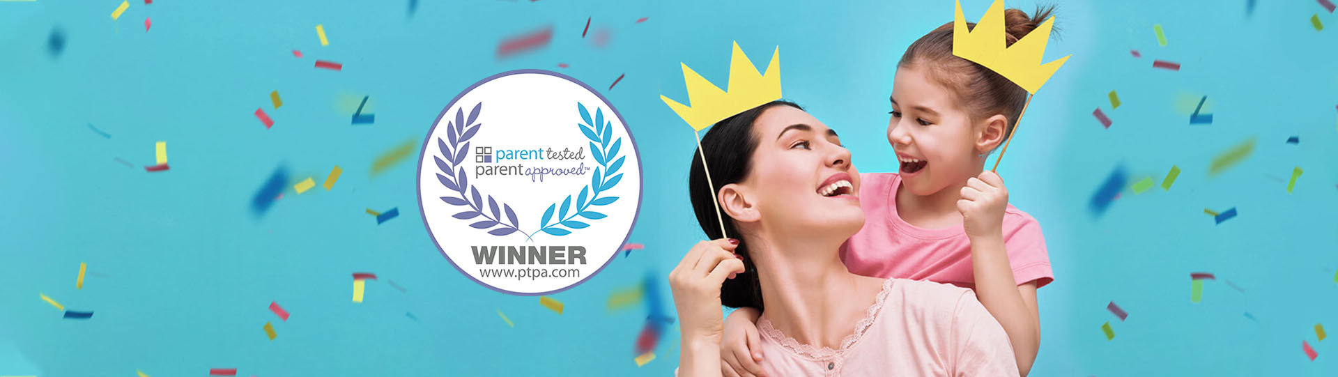 PTPA.com-Award-Winners-Parent-Tested-Parent-Approved
